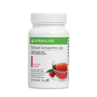 Herbalife Ahududu Aromalı 50g Çay